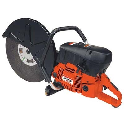 EFCO Cut-Off Saw Repair Parts