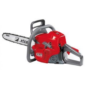 EFCO MT-3500-S ChainSaw