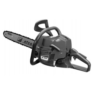 EFCO MT-3700 ChainSaw