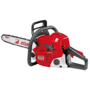 EFCO MT-3500 ChainSaw