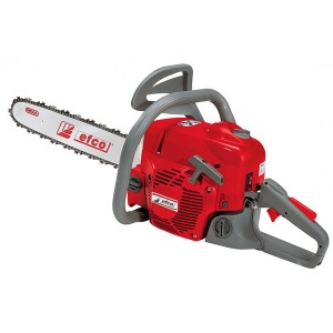 EFCO MT-5200 ChainSaw