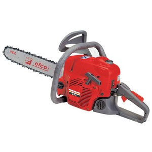 EFCO 147 ChainSaw