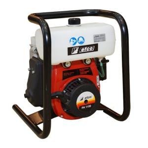 EFCO PA-1100 Water Pump