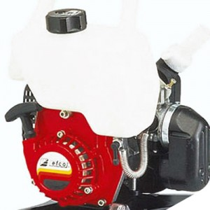 EFCO PA-1030 Water Pump