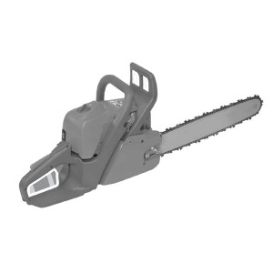 EFCO 952 ChainSaw