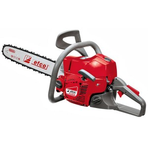 EFCO MT-4100-SP ChainSaw