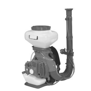 EFCO AT-2062 Blower
