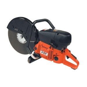 EFCO 963-TTA Cut-Off Saw