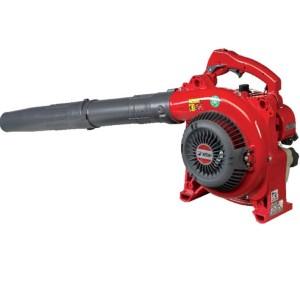 EFCO SA-2700 Blower