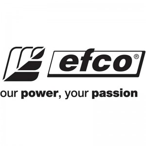 EFCO 981 ChainSaw